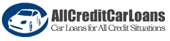 All Credit Car Loans – Michigan Logo